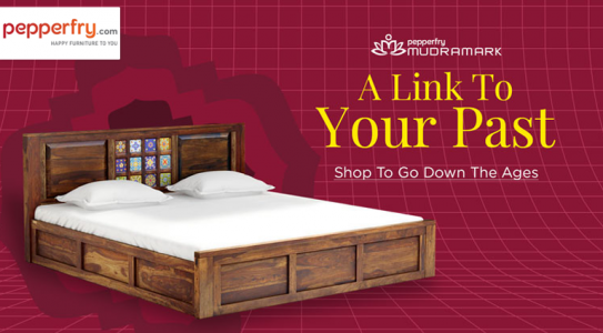 pepperfry-a-link-to-your-past