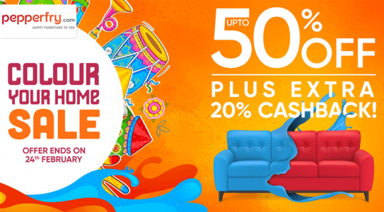 pepperfry-colour-your-home-sale
