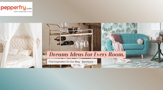 pepperfry-dream-ideas-for-every-room
