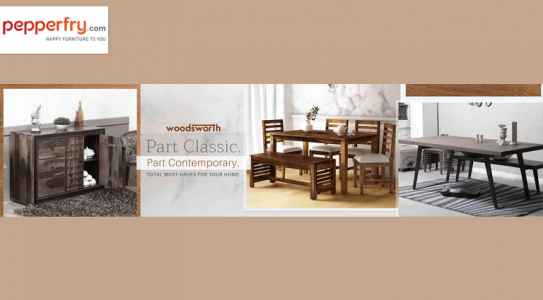 pepperfry-part-classic-part-contemporary