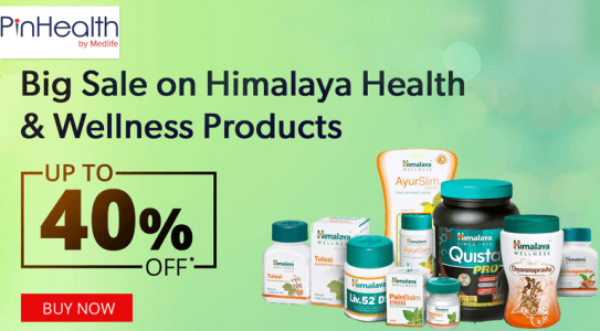 pinhealth-big-sale-on-himalaya-health