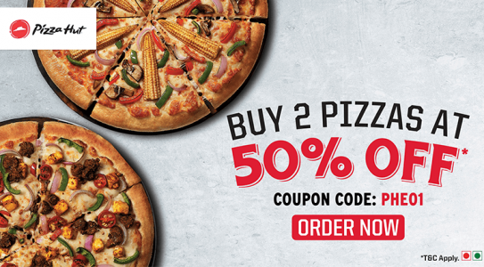 pizzahut-great-deal-on-pizza