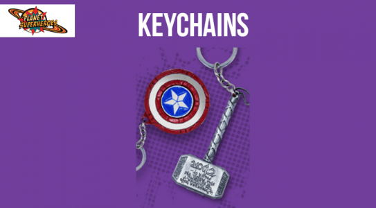 planet-superheroes-keychains-shop