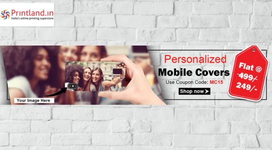 printland-personalized-mobile-covers