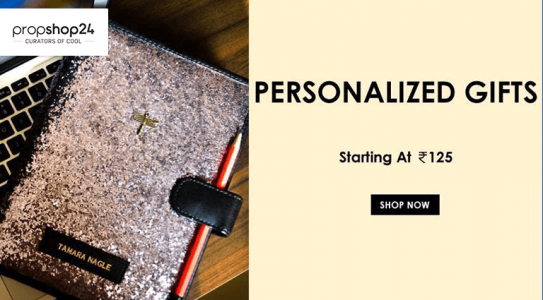propshop24-personalized-gift