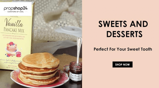 propshop24-sweet-and-desserts
