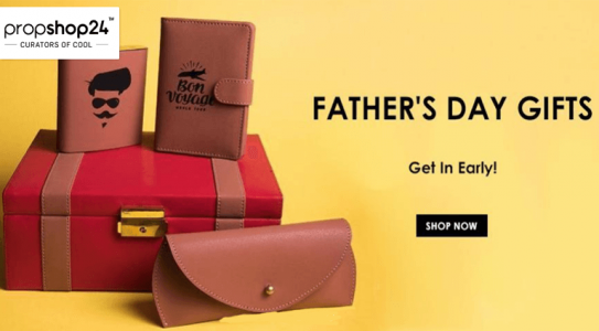 proshop24-fathers-day-gifts