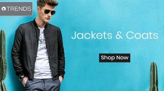 reliance-trends-jacket-and-coats