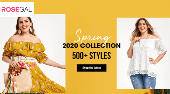 rosegalcom-spring-2020-collection