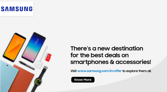 samsung-best-deals-on-samsung