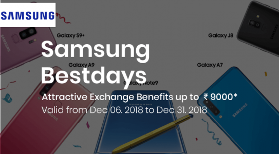 samsung-samsung-best-days