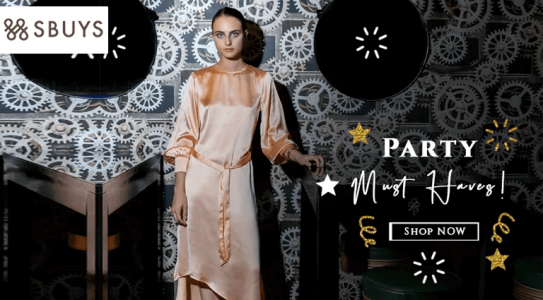 sbuys-party-must-haves