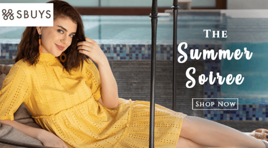 sbuys-the-summer-soiree