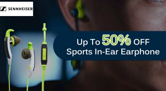 sennheiser-ear-phones