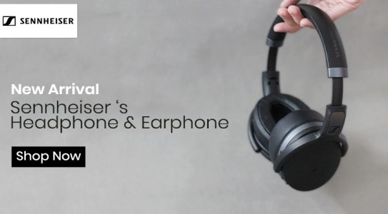 sennheiser-headphone-and-earphone