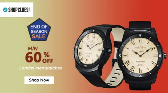shopclues-jewelry-watches