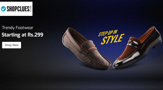 shopclues-loafers-and-moccasins-for-men