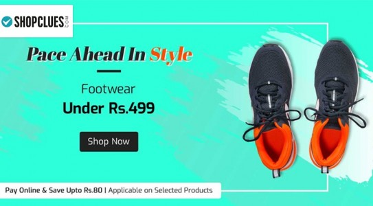 shopcluescom-pace-ahead-in-style