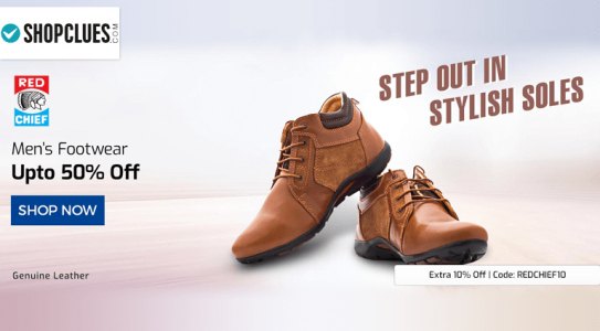 shopcluescom-step-out-in-stylish-shoes
