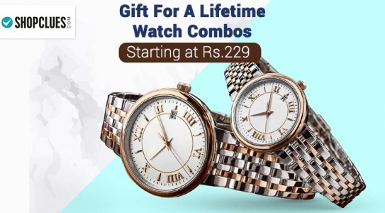 shopcluescom-watch-combos