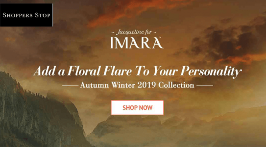 shoppersstopcom-add-a-flower-flare-to-your-personality