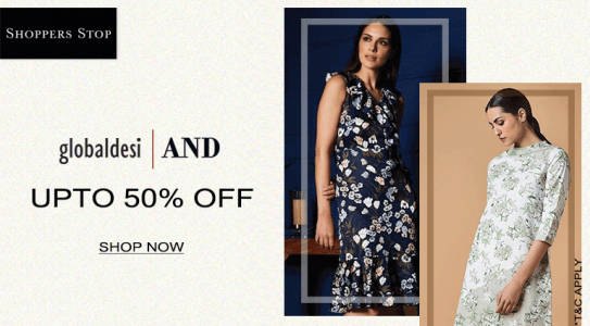shoppersstopcom-best-collection-for-all-occasion-