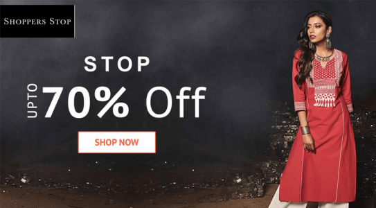 shoppersstopcom-best-ethnic-collection
