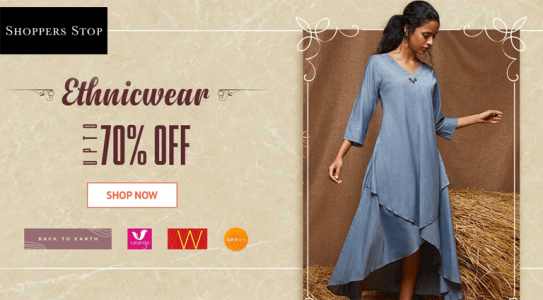 shoppersstopcom-ethnic-wear-collection