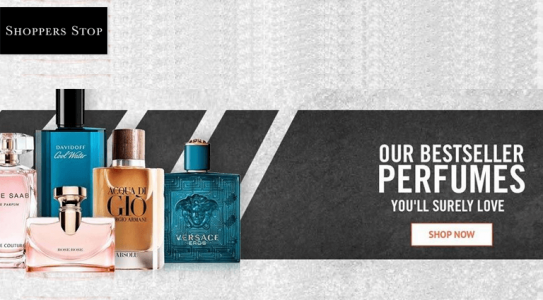 shoppersstopcom-our-best-sellers-perfumes