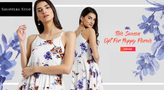 shoppersstopcom-this-season-for-florals