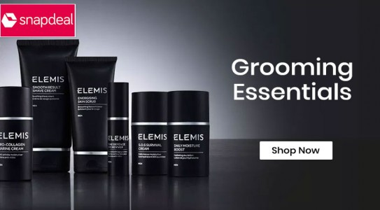 snapdeal-grooming-essentials