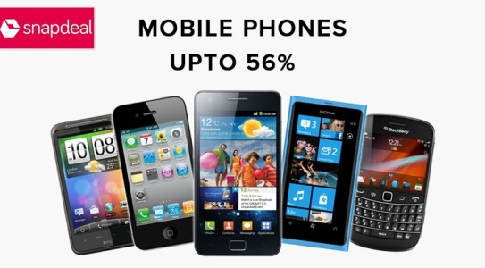 snapdeal-mobile-phones