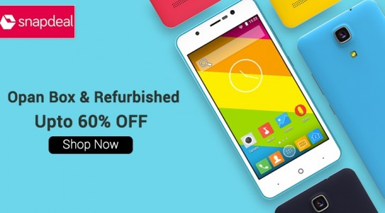 snapdeal-open-box-and-refurbished