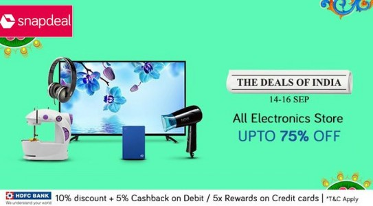 snapdeal-the-deals-of-india