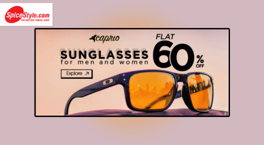 spicestyle-sunglasses-for-men-and-women