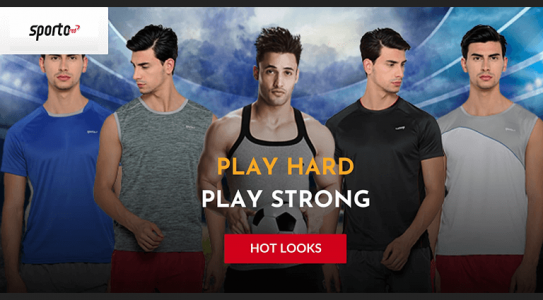 sporto-play-hard-play-strong