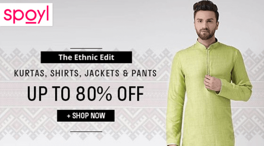 spoyl-best-ethnic-edit-collection