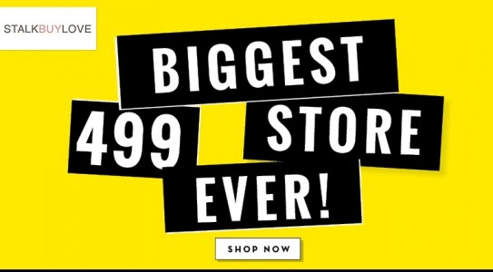 stalkbuylove-biggest-499-store-ever