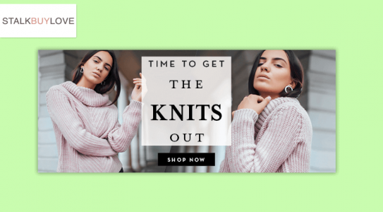 stalkbuylove-time-to-get-the-knits-out