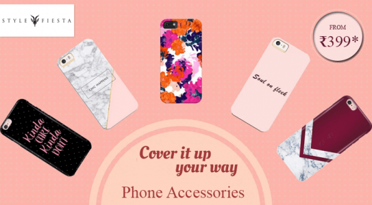 stylefiesta-cover-it-up-your-way