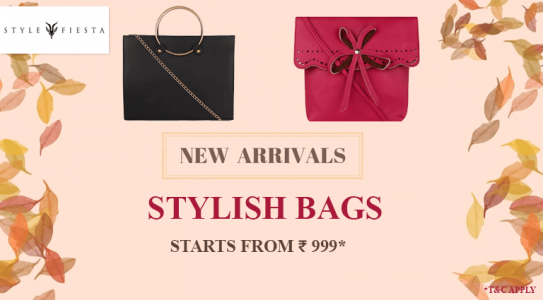 stylefiesta-new-arrivals-styling-bags