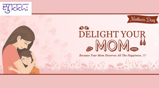 sukkhicom-delight-your-mom