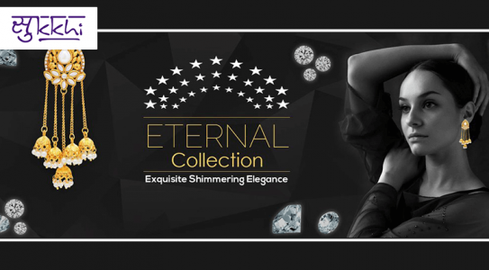sukkhicom-eternal-collection