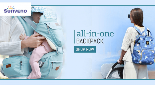 sunveno-all-in-one-bag-pack