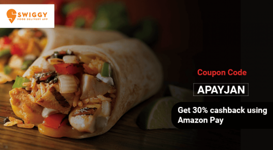 swiggy-amazon-pay-offer-for-you