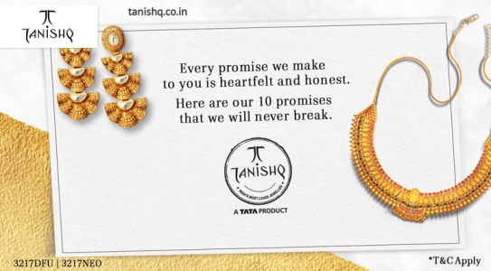 tanishq-best-jewellery-collection