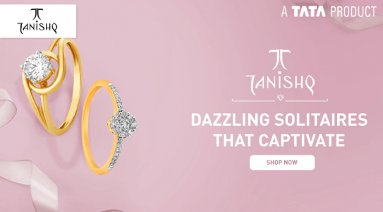 tanishq-dazzling-solitaires-that-captivate