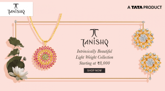 tanishq-light-weight-collection