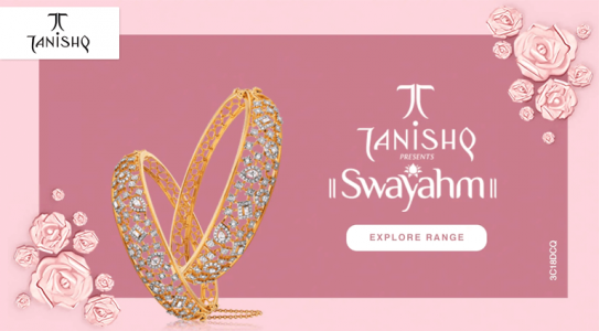 tanishq-swayahm-collection