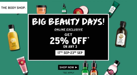 the-body-shop-big-beauty-days